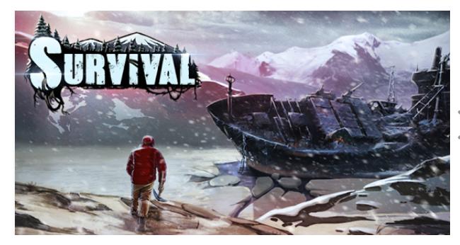 «Остров. Выживание» на Андроид Игры