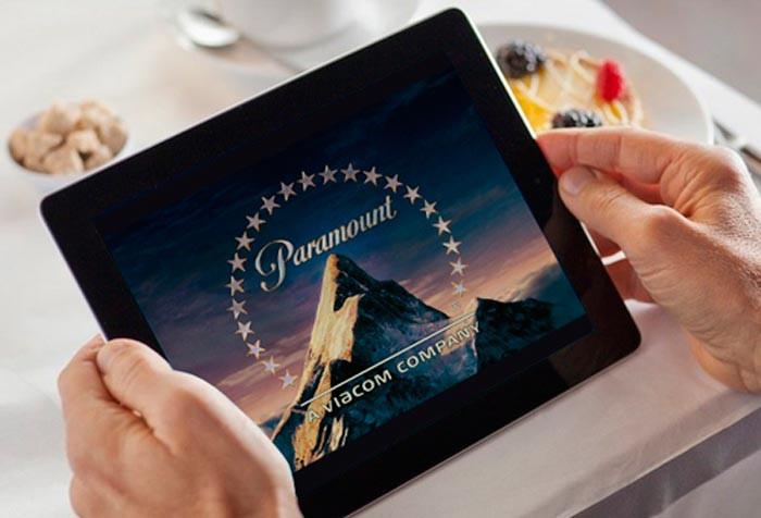 Почему не читается видео на планшете? Cтатьи