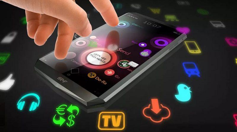 8 Советов. Как увеличить рост пользователей мобильного приложения Cтатьи