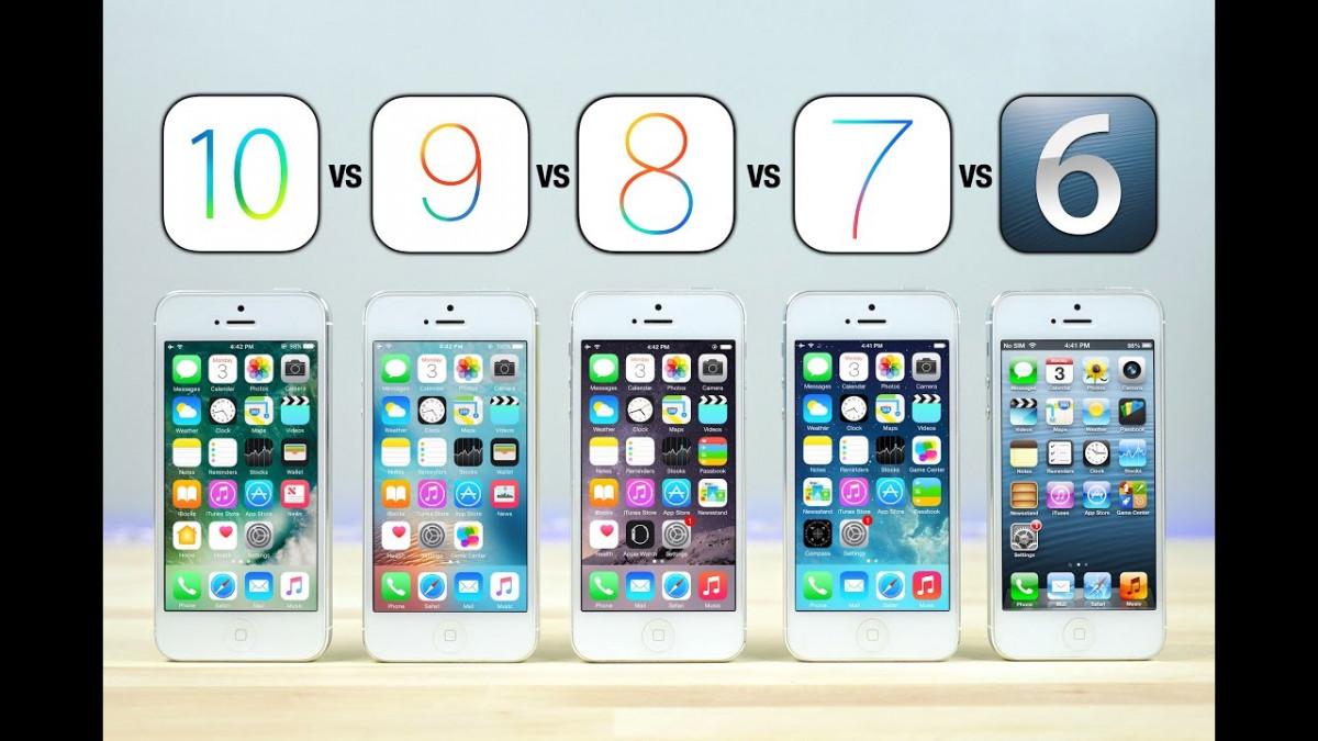 Что делать не включается iPhone 5S Cтатьи