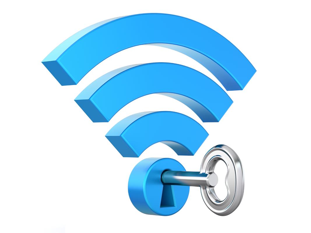 Взлом паролей Wi-Fi сетей. Вся правда! Cтатьи