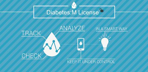 Приложения для диабетиков на Android - ТОП подборка СОФТ