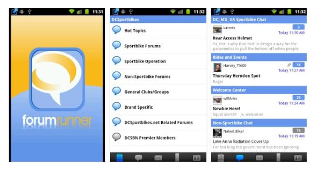 Скачать приложение msqrd на андроид скачать