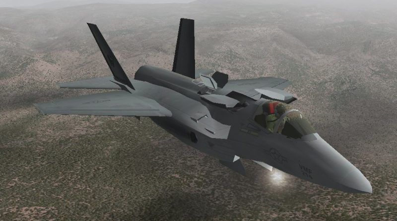 X-Plane 9 для Android Игры