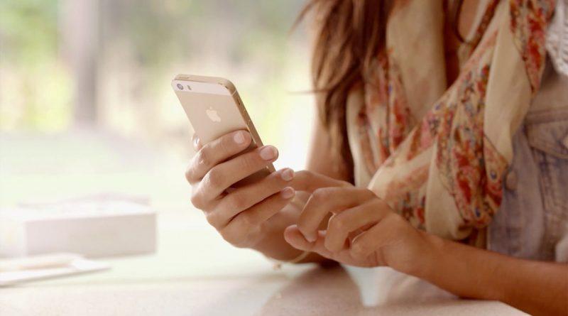 Можно ли установить iOS 10 на iPhone 4,4s, iPad 1,2 + mini 1. Смерть iPhone после обновления СОФТ