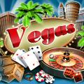 Rock The Vegas на Андроид Игры