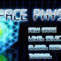 Space Physics на Андроид Игры