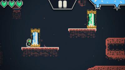 FeeSoeeD на Андроид Игры