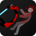 Stickman Backflip Killer 3 на Андроид Игры