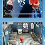 ТОП лучших игр квестов и приключений на iPhone, iPad — от IOS 7.1 Игры