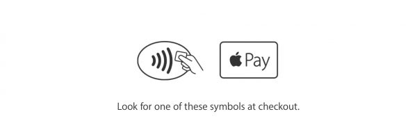 Как настроить Apple Pay на iPhone, iPad, Apple Watch и Mac Обучение