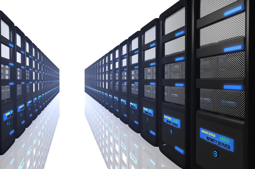 Правила покупки доменного имени и преимущества работы на нашем сервере Cтатьи
