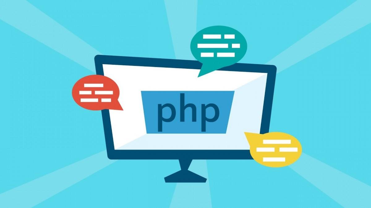 Обучение основам программирования на php с нуля Обучение