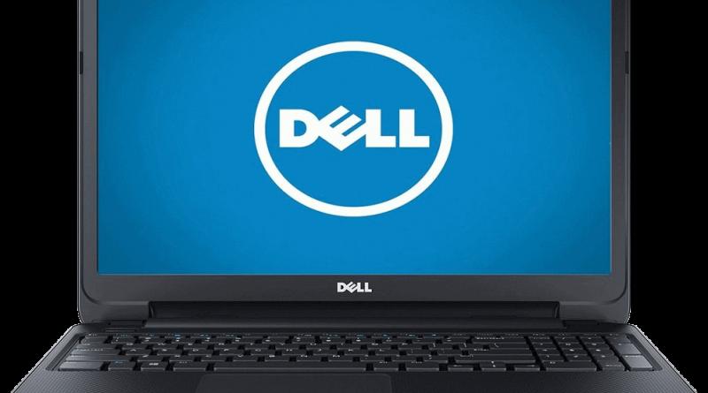 Обзор бюджетного ноутбука Dell Inspiron 15 (3537) Cтатьи