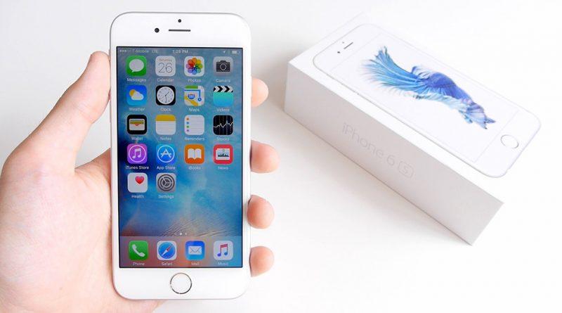 Что значит официально восстановленный айфон? Чем отличается от неофициального? Cтатьи