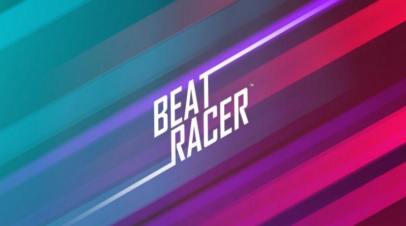 Beat Racer на Андроид Игры