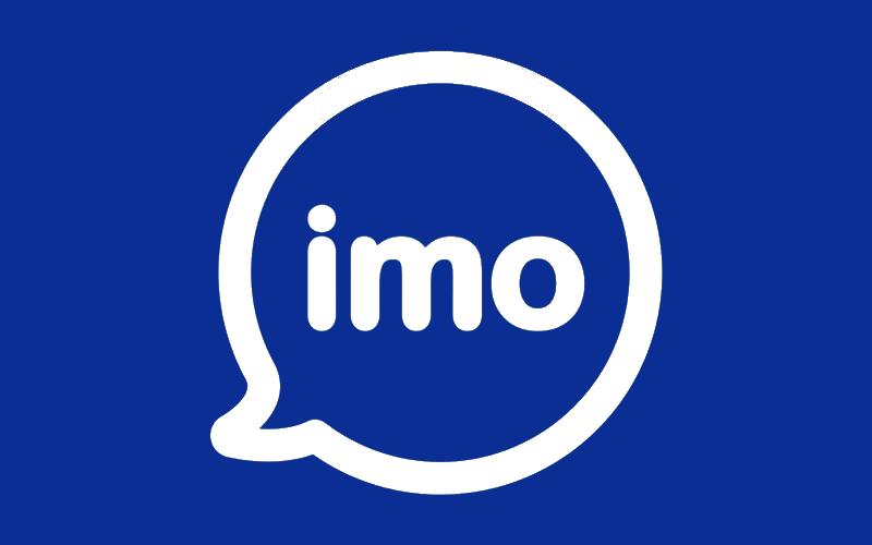 Imo Messenger для Android СОФТ