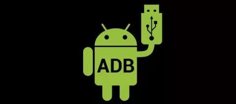 Если android adb не видит смартфон Cтатьи