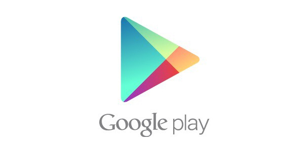 Ждём партнерскую программу для Google Play Новости