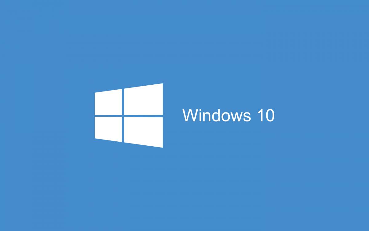 Windows 10 прикрепление окон и повышение производительности Cтатьи