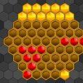 Игры Разума на Андроид Игры