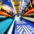 T Racer HD на Андроид Игры