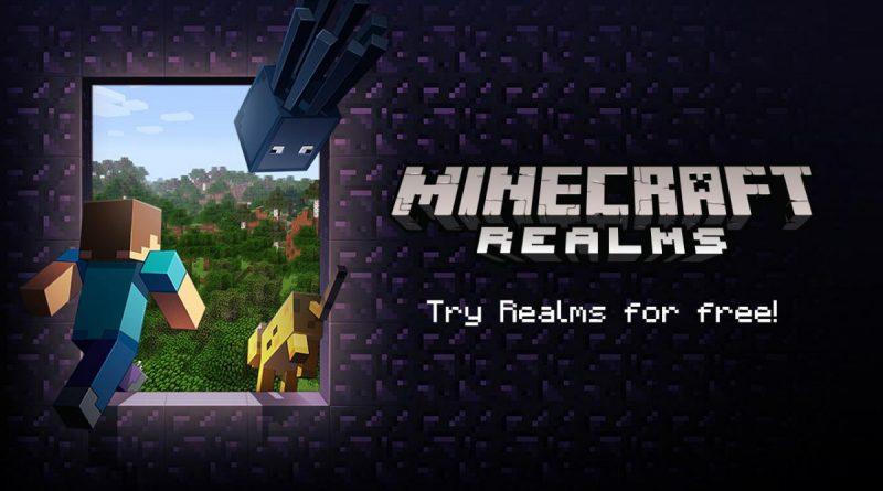 Minecraft - Pocket Edition на Андроид Игры