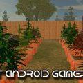Garden Of Weeden на Андроид Обучение