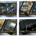 Аркада Gun Club 2 андроид Игры