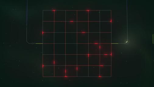 Linelight на Андроид Игры