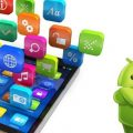 Смартфоны — как выбрать самому Cтатьи