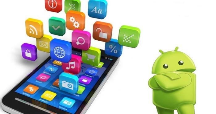 Смартфоны — как выбирать самому Cтатьи