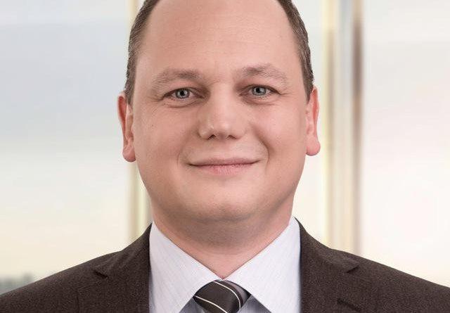 Владимир Арлазаров (Smart Engines): «Российский рынок систем распознавания с технологической точки зрения опережает мировой на несколько лет» Cтатьи Новости