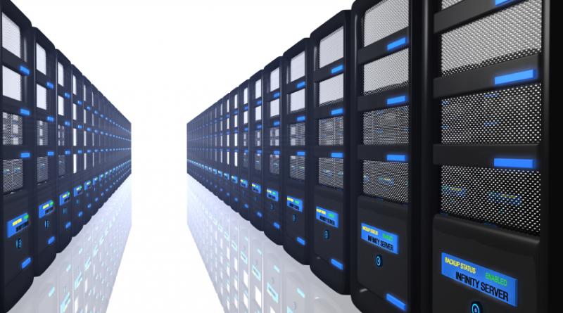 Преимущества работы на нашем сервере с правом выкупа Cтатьи